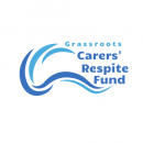Grassroots Carers Respite Fund