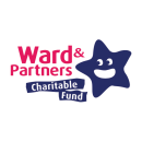 Ward & Partners Fund