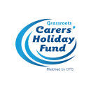 Grassroots Carers Holiday Fund