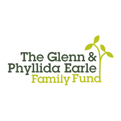 The Glenn & Phyllida Earle Family Fund