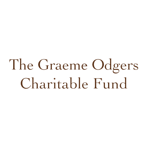 The Graeme Odgers Foundation