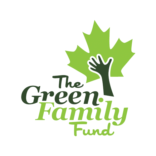 The Green Family Fund